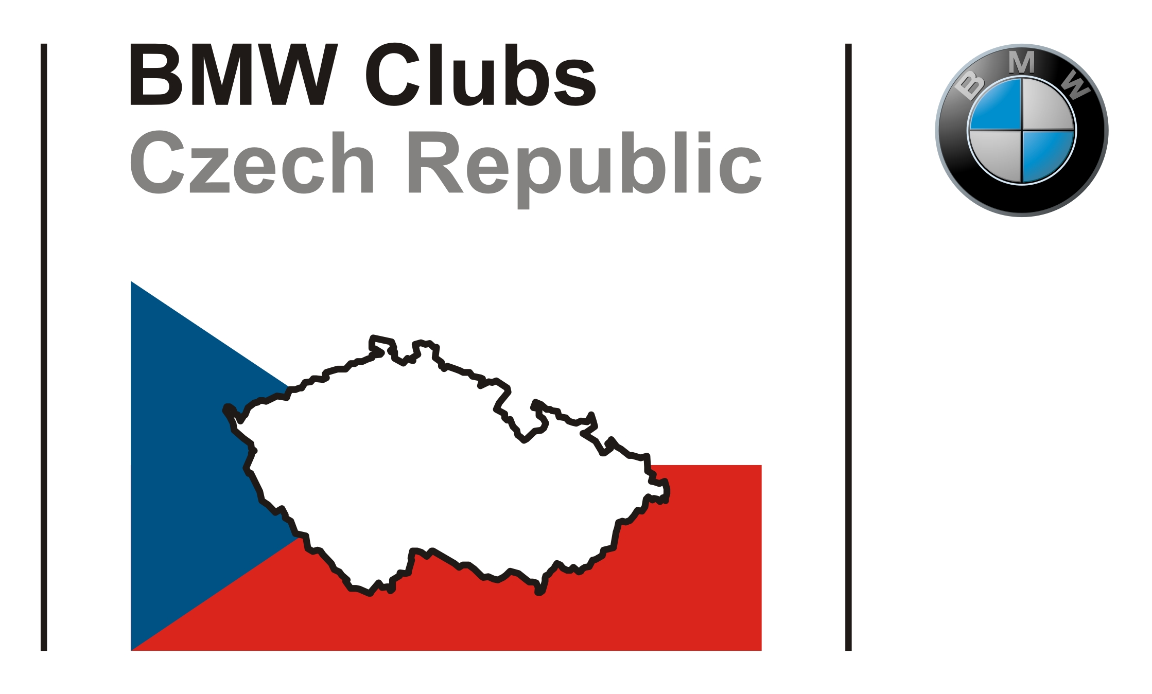 BMW Clubs Czech Republic